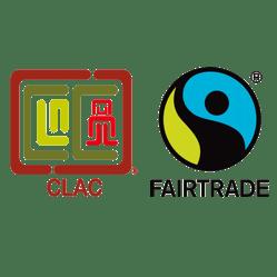LogoCLAC_500px_trans