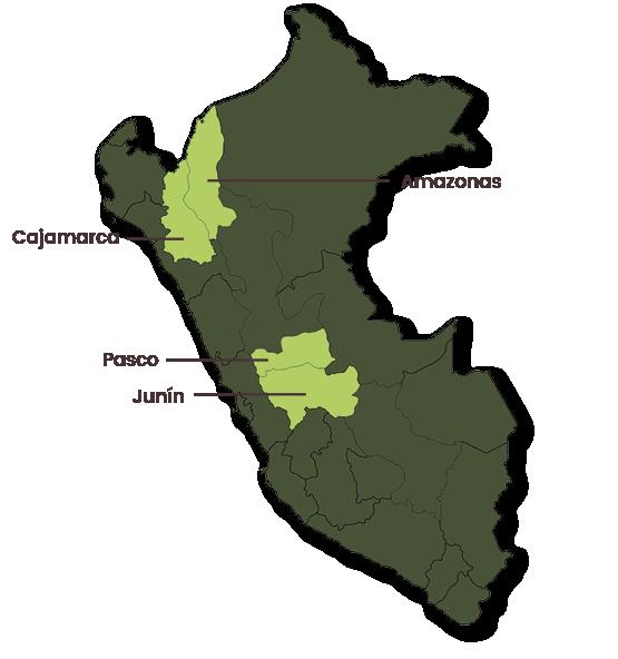 Map_Peru