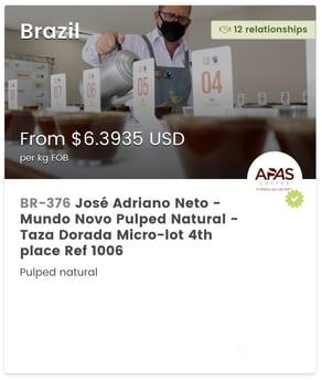BR-376