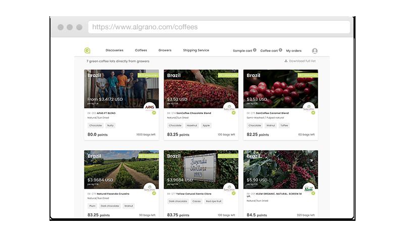Web-Browser-Mockup-Brazil
